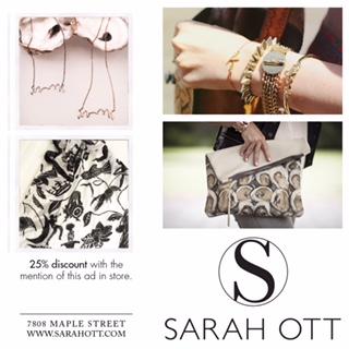 www.sarahott.com