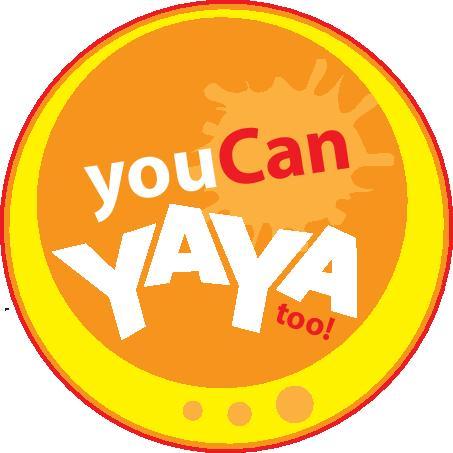 yayainc.org