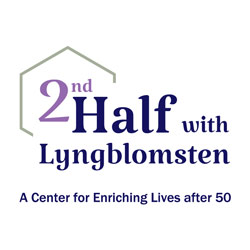 2nd Half with Lyngblomsten