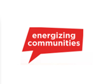 energizing communities