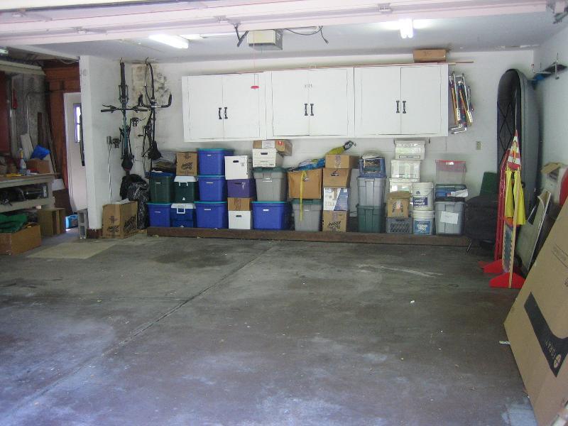 Clean Out And Organize The Garage  Simply Organized. Steel Shed Doors. Smartthings Garage Door. Homes With Rv Garages For Sale. Door Alarm For Pool. Black Garage Cabinets. Garage Doors Miami. Wet Garage Floor Solution. Car Door Edge Guard