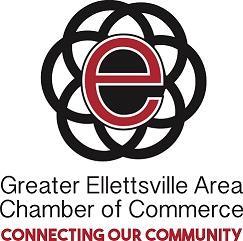 Smaller size of ECC Logo