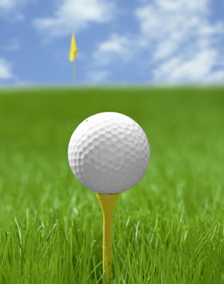 golf-ball-grass.jpg
