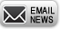 Join Our Email News