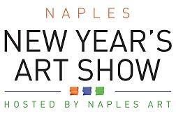 Naples New Year_s 2021