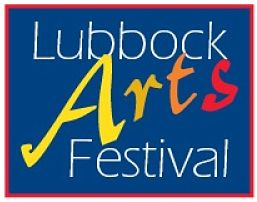 Lubbock Texas Craft Shows
