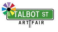 Talbot St