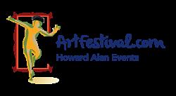 Howard Alan