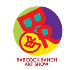 Babcock Ranch