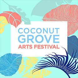 Miami Coconut