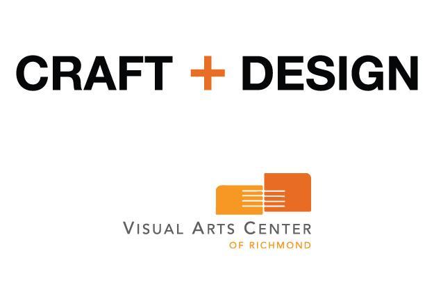 Call For Artists 54th Annual Craft Design Show Art Fair