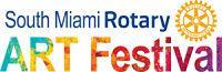 S Miami logo 2020