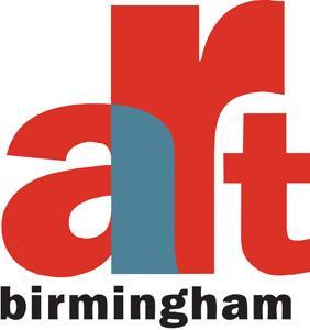 Guild Birmingham