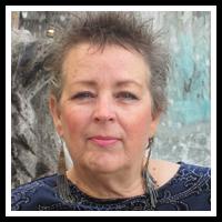 Sally Milo 2015 Mentor