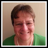 Bobbi Miller - Mentor 2015