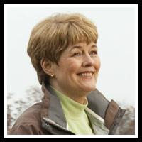 Katherine Terrill 2015