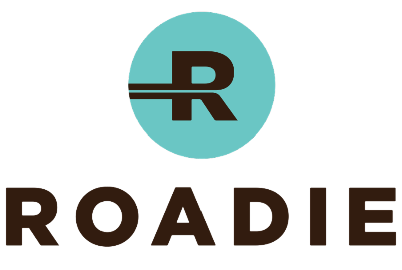 Roadie - eRPC 2015 - clear