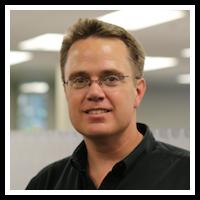 Jeff terrell eRPC 2015 Dir Community