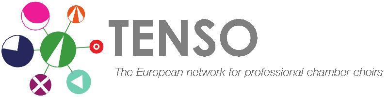 Tenso Network Europe
