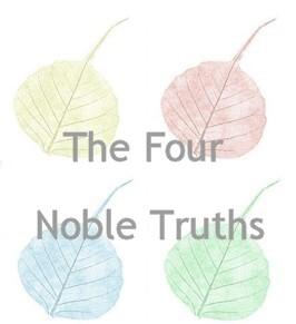 4 Nobel Truths