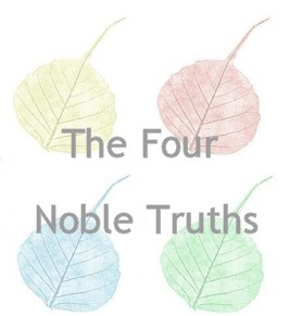 4 Nobel Truths