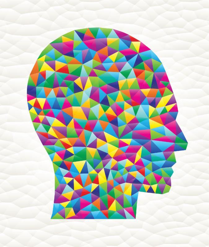 Psychosocial Assessment Skills