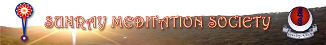 Sunray Mediation Society