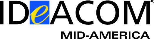 Ideacom Logo 2019.jpg