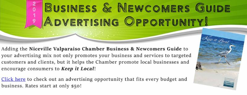 Business After Hours Tomorrow and other great Chamber news!