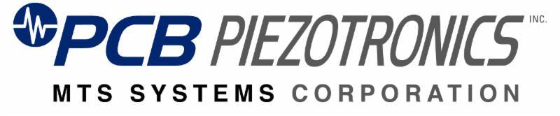Combined Logo PCB_MTS