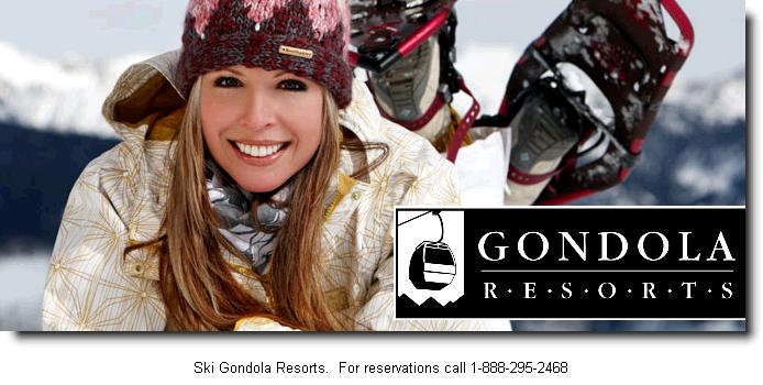 Ski Gondola Resorts 1a.png