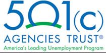 501_c_ Agencies Trust