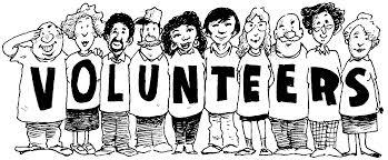 Volunteers_Sign