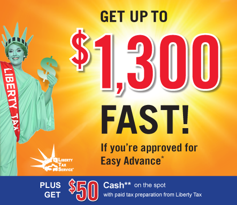 Fully online payday loan image 1