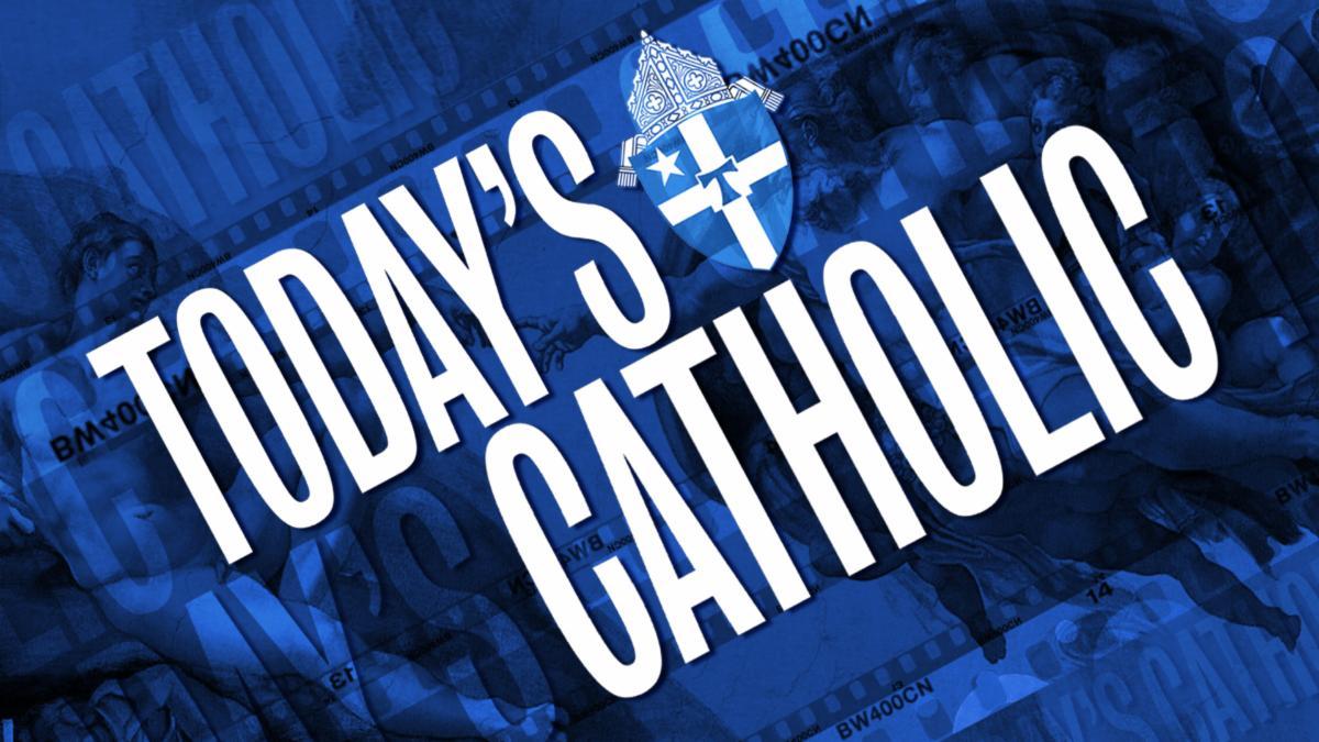 Today_s Catholic_header