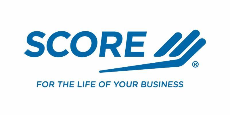 SCORE.org