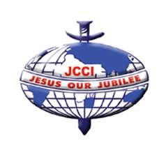 JCCI Logo