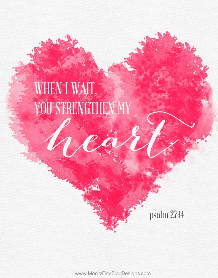 d3304eb4def3b39c88cdb1620169cd49--strength-bible-verses-psalms-verses.jpg