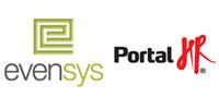 logo evensys si PortalHR
