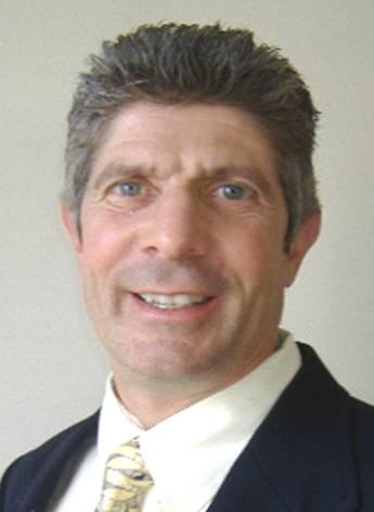Frank Settineri