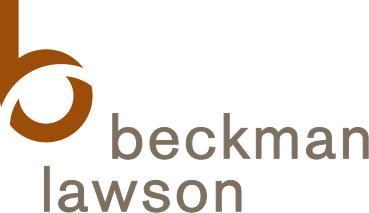 BL 2 color logo