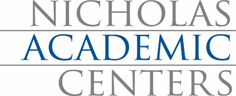 Nicholas Academic Centers