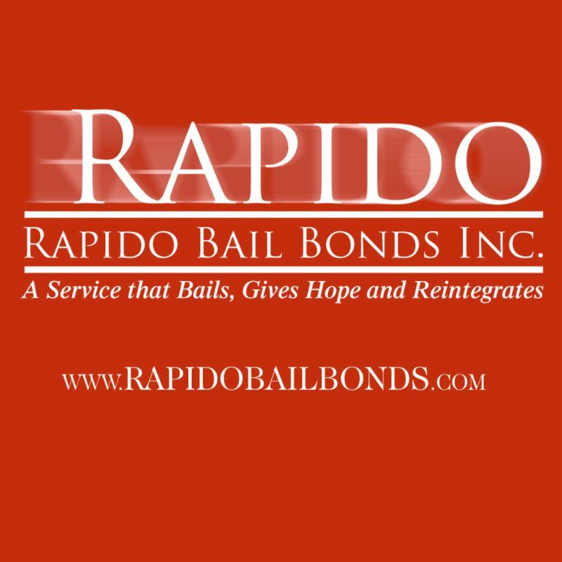 Rapido Bail Bonds