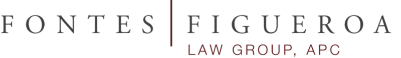 Fontes _ Figueroa Law Group_ APC