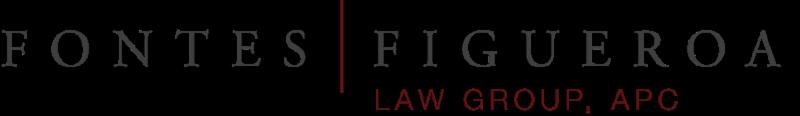 Fontes _ Figueroa Law Group_ APC