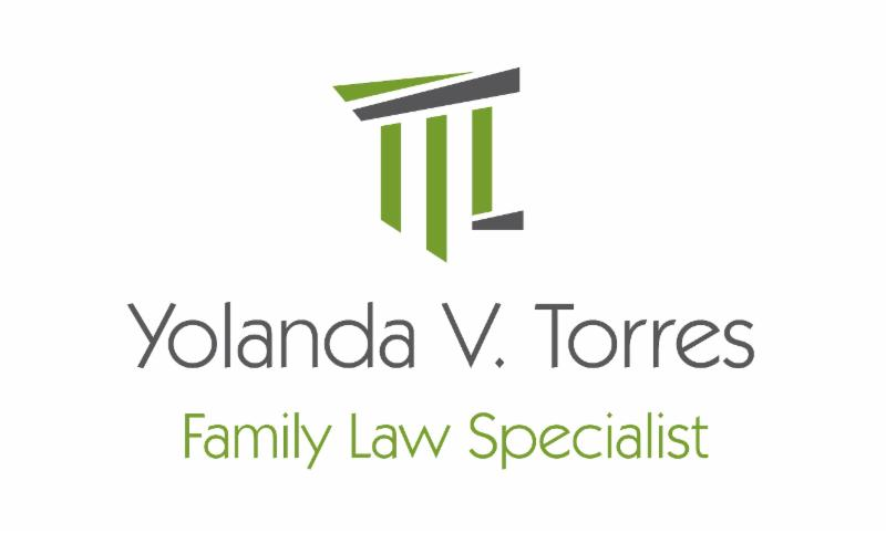 Law Firm of Yolanda V. Torres_ APLC