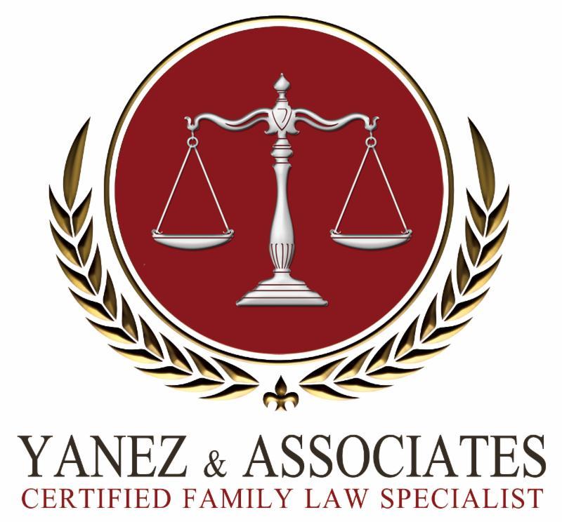 Yanez _ Associates