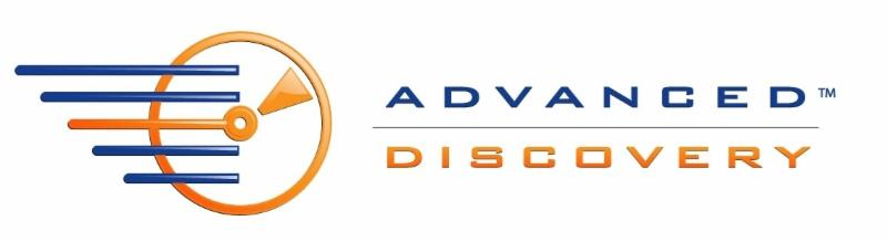Advanced Discovery _ Centext Legal