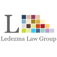 Ledezma Law Group
