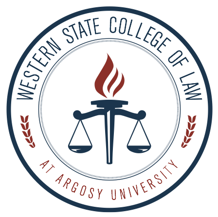 Western State College of Law
